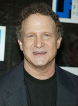 albert brooks real lifealbert brooks debbie reynolds movie, albert brooks drive, albert brooks politics, albert brooks, albert brooks simpsons, albert brooks taxi driver, albert brooks wife, albert brooks broadcast news, albert brooks stand up, albert brooks father, albert brooks movies, albert brooks imdb, albert brooks twitter, albert brooks net worth, albert brooks simpsons characters, albert brooks real life, albert brooks finding nemo, albert brooks snl, albert brooks ventriloquist, albert brooks 2030