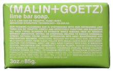 Malin + Goetz taps natural botanicals to create products for sensitive skin. To celebrate its 10th anniversary, the company is holding a gift-box giveaway. Enter for a chance to win on their facebook/twitter pages: http://tinyurl.com/l56xfbq.