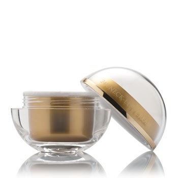 OroGold neck cream