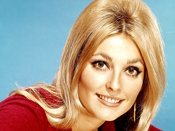 Sharon Tate 2