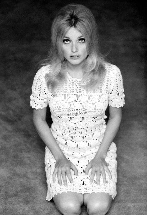 Sharon Tate 3