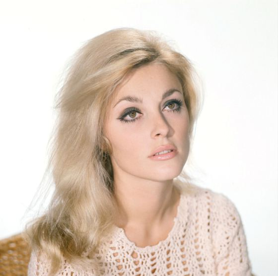 Sharon Tate 4