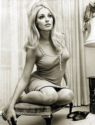 Sharon Tate 5