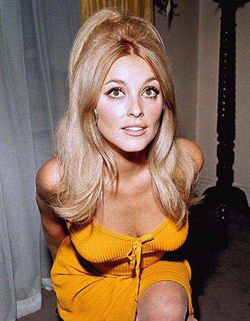 Sharon Tate 6