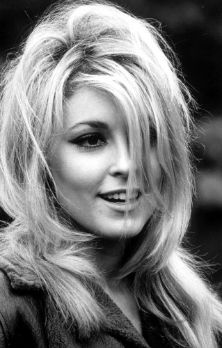Sharon Tate 8