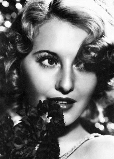 Barbara Stanwyck was never bashful about playing bad girls or loose women or even murderesses.