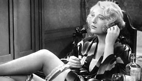 Image result for dorothy mackaill